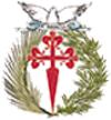 Escudo Borriquita